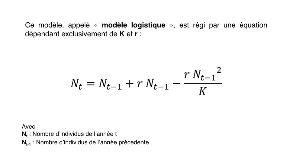 Diapo Prevision FR.009