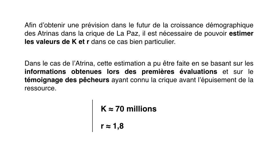 Diapo Prevision FR.010