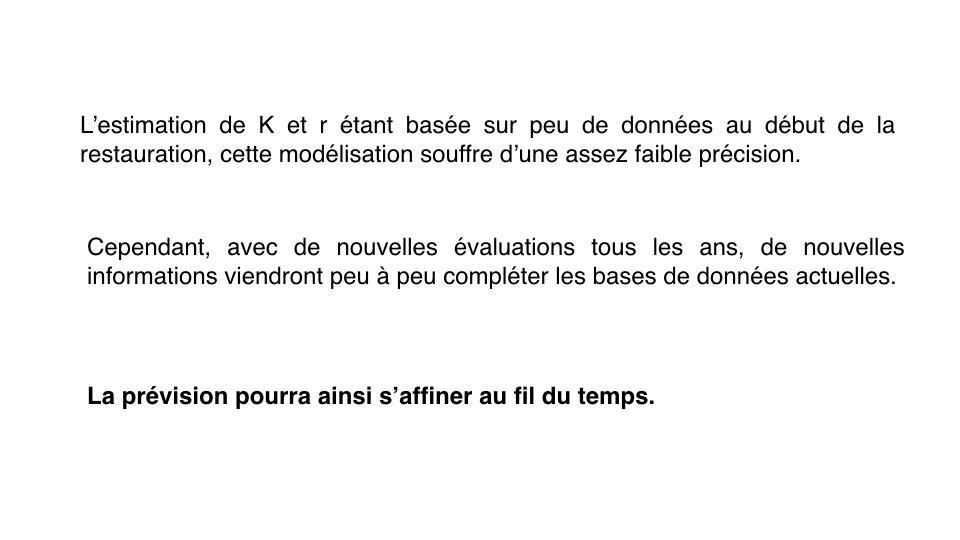 Diapo Prevision FR.012
