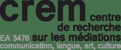 logo-CREM