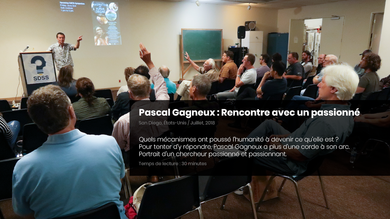 2_Pascal Gagneux FR