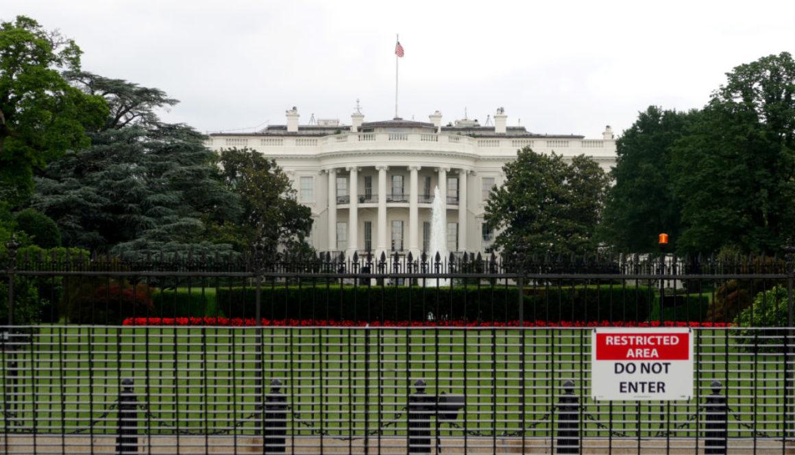 4-Washington