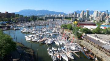 5_Vancouver