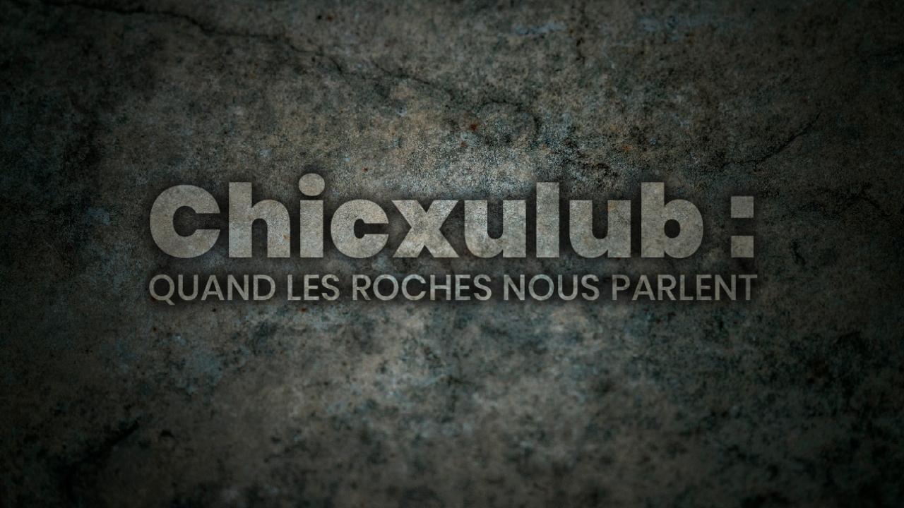 7-Chicxulub FR