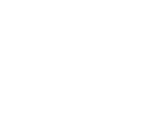 Roberval_Prix
